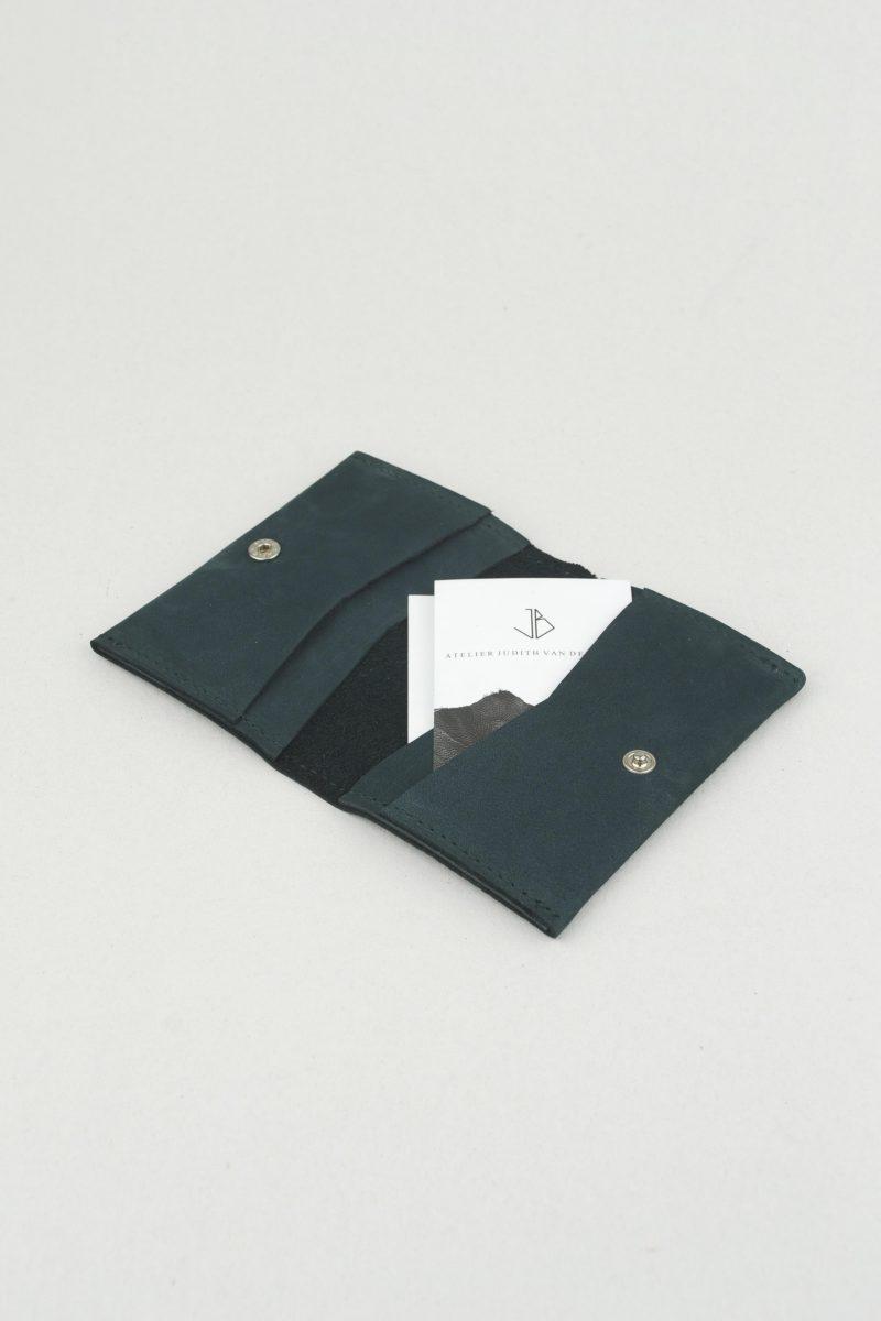 pashoesje-emerald2-min