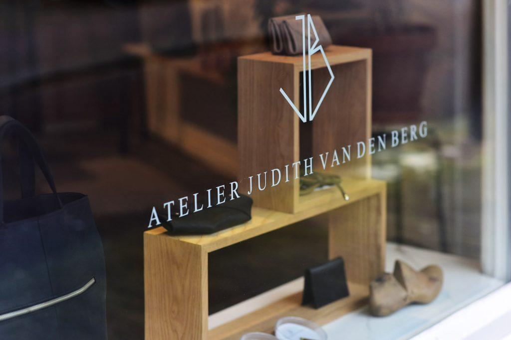 Atelier Judith van den Berg